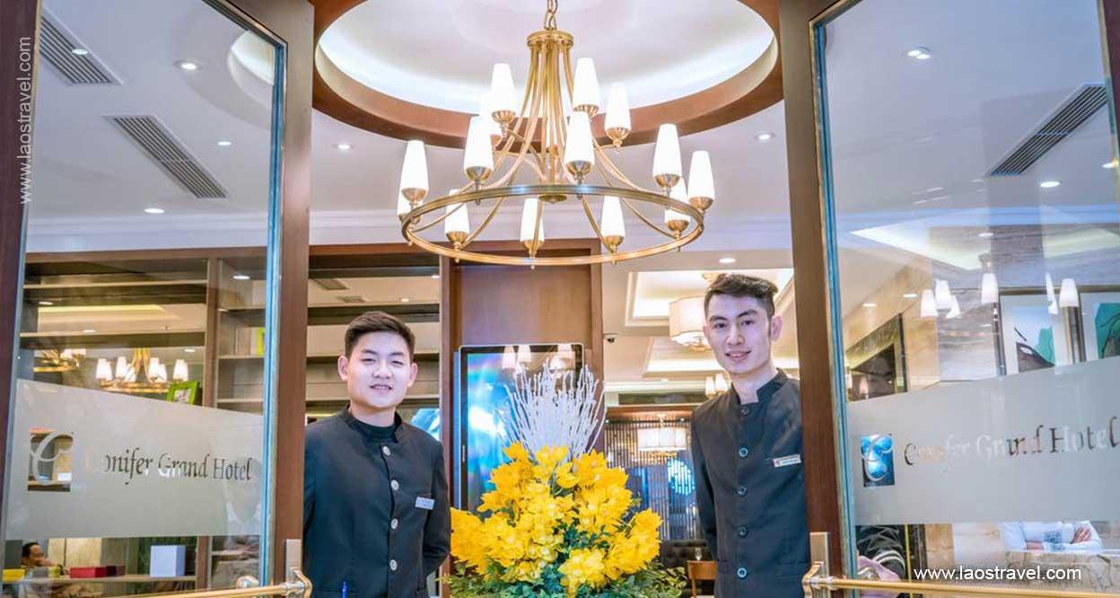 Conifer-Grand-Hotel-2