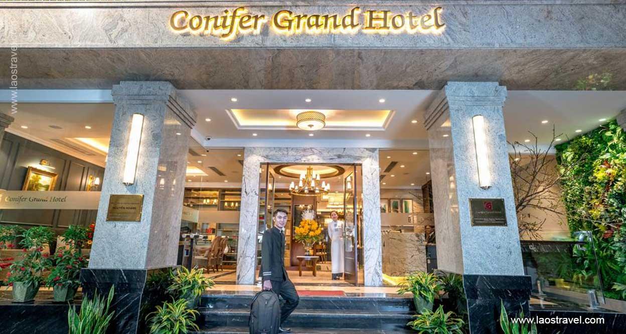 Conifer-Grand-Hotel-3