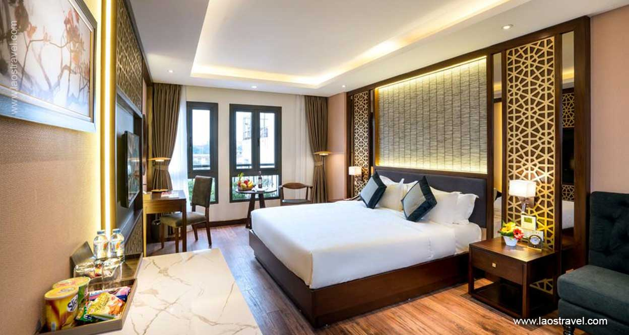 Conifer-Grand-Hotel-5