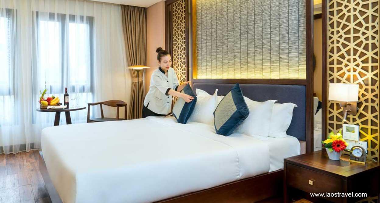 Conifer-Grand-Hotel-6