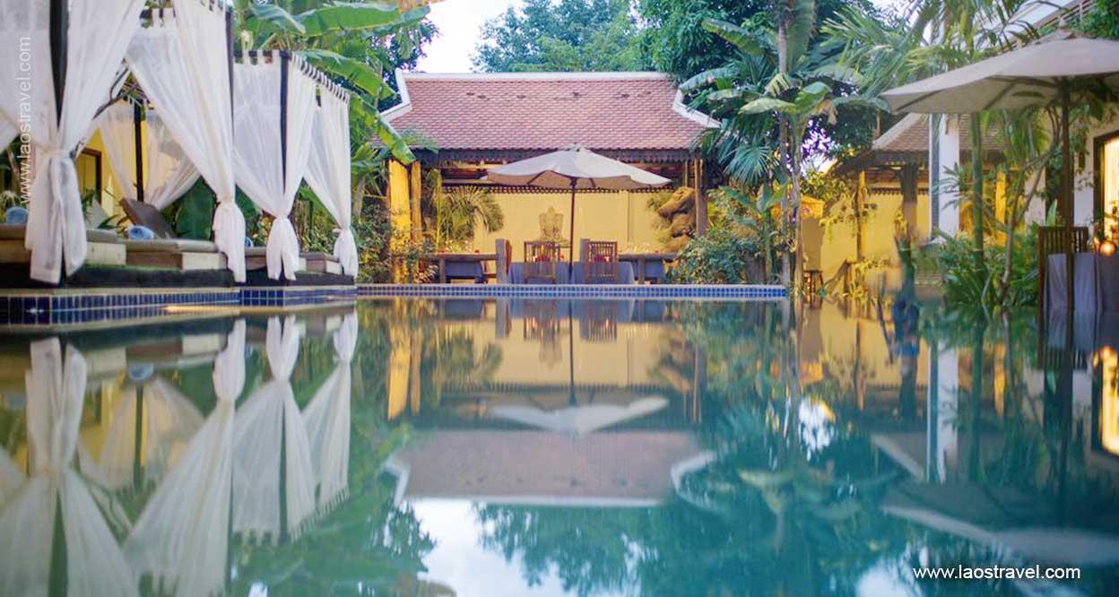G-&-Z-Angkor-Boutique-Hotel-02