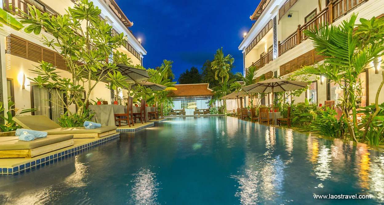 G-&-Z-Angkor-Boutique-Hotel-04