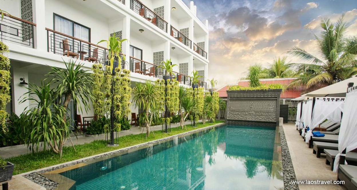 G-&-Z-Angkor-Boutique-Hotel-05