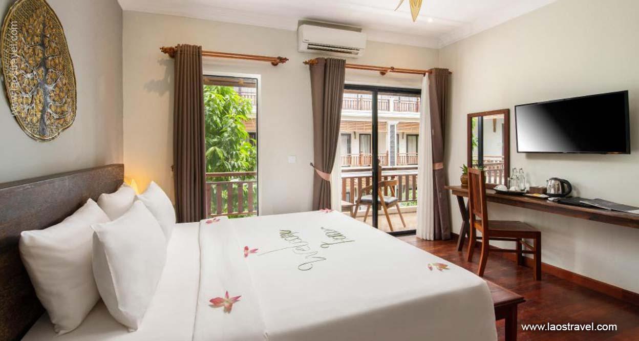 G-&-Z-Angkor-Boutique-Hotel-06