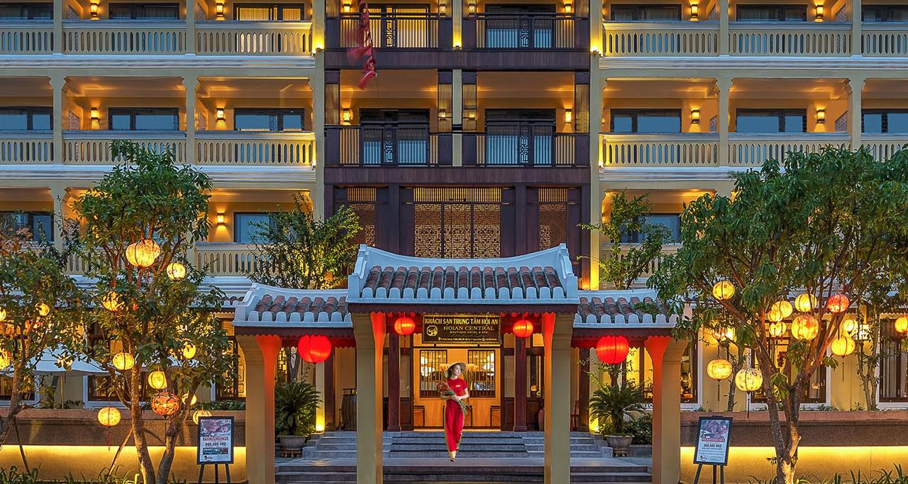 Hoi-An-Central-Boutique-Hotel-8
