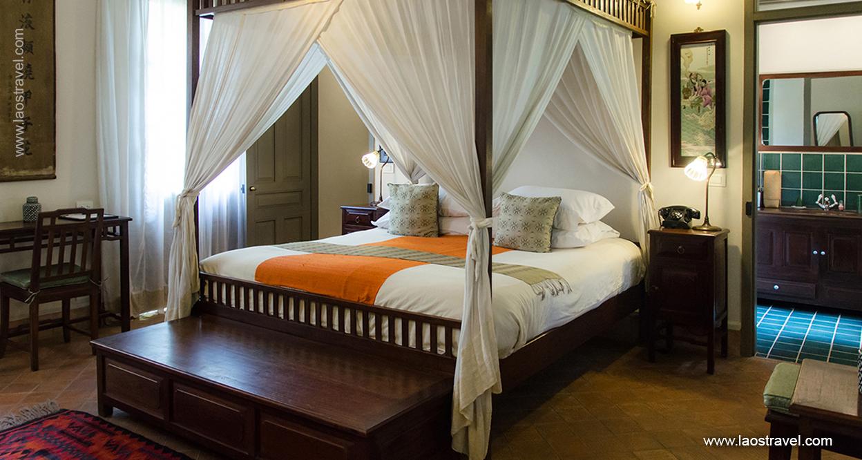 Laos-LuangPrabang-Satri-House-6