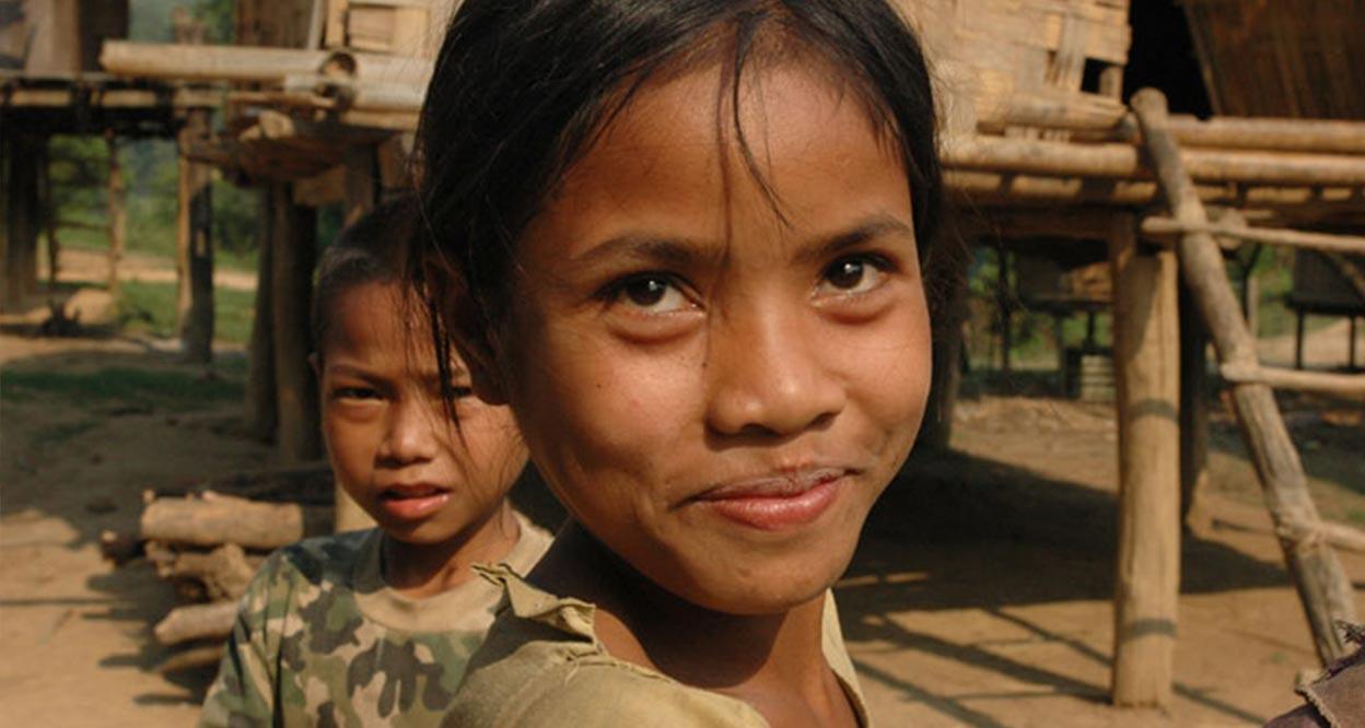 Nong-Kiau-Riverside-Hotel-01