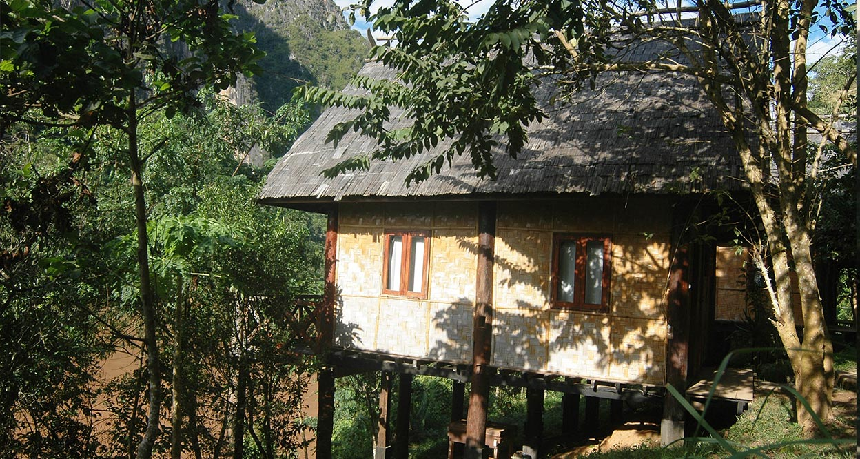 Nong-Kiau-Riverside-Hotel-04