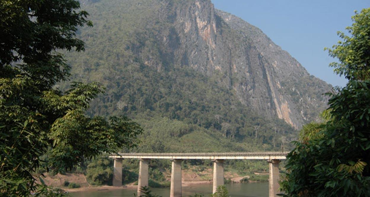 Nong-Kiau-Riverside-Hotel-05