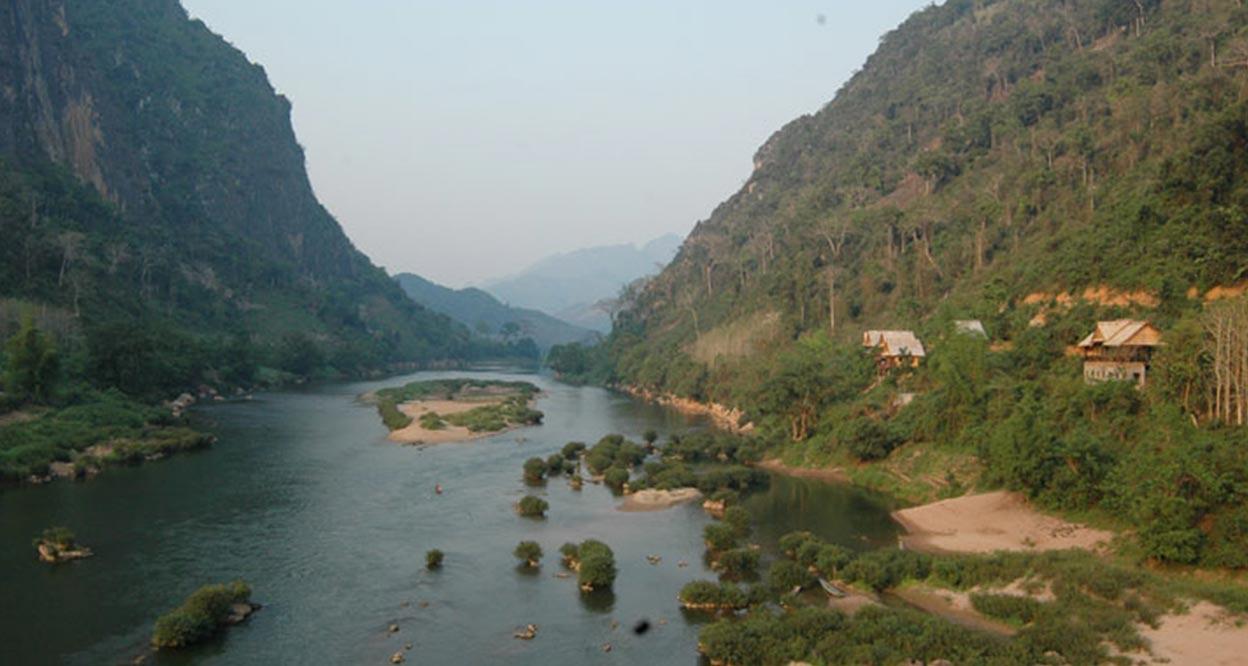 Nong-Kiau-Riverside-Hotel-06