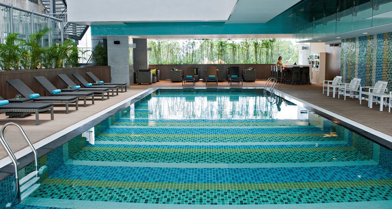 Novotel-Saigon-Centre-Hotel-5