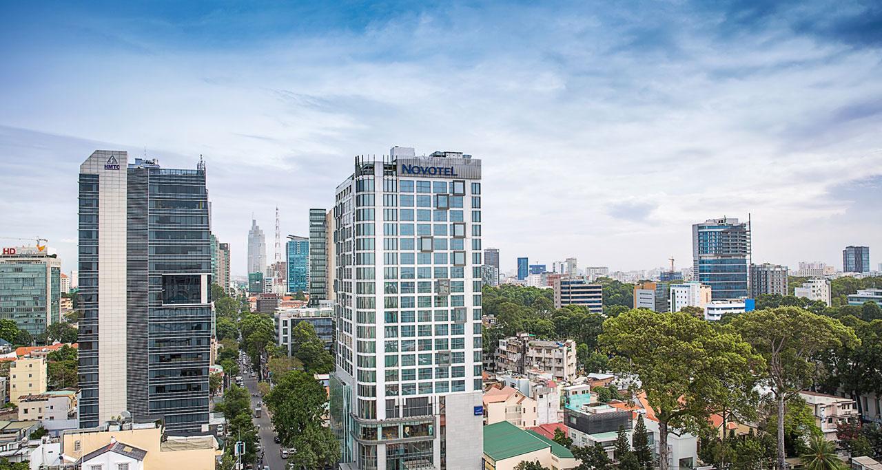 Novotel-Saigon-Centre-Hotel-6