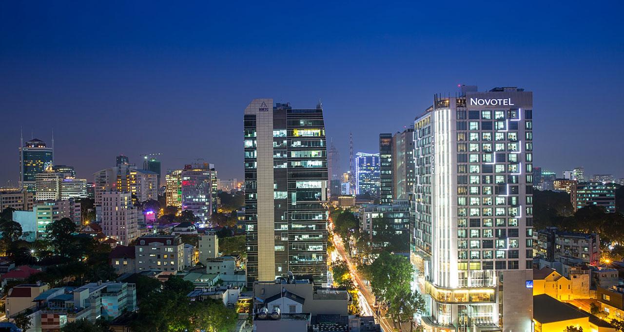 Novotel-Saigon-Centre-Hotel-7