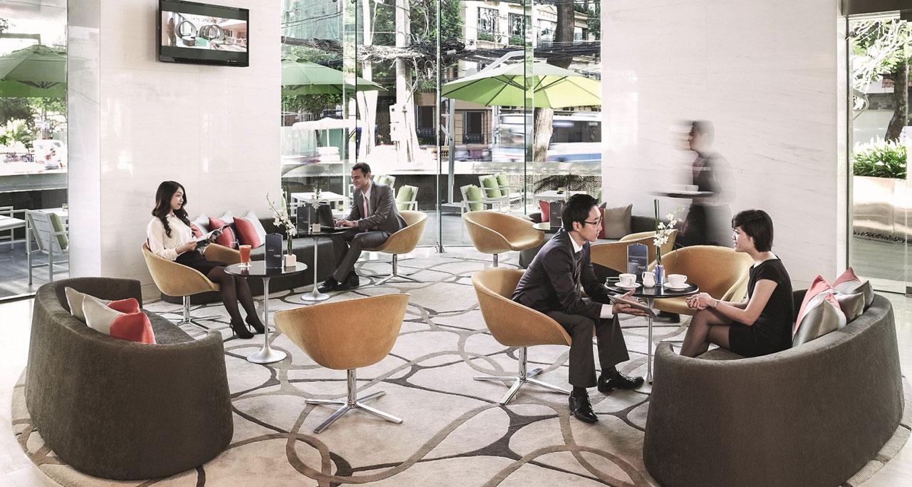 Novotel-Saigon-Centre-Hotel-9
