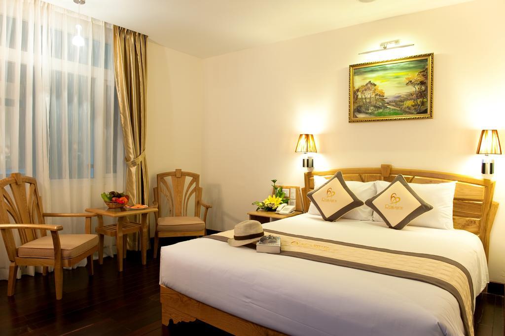Romance-Hotel-Hue-2