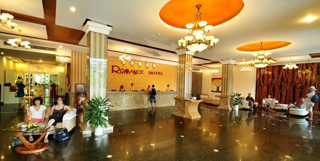 Romance-Hotel-Hue-3