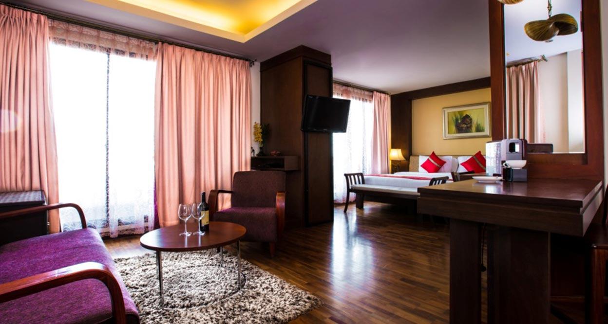 Salana-Boutique-Hotel-2