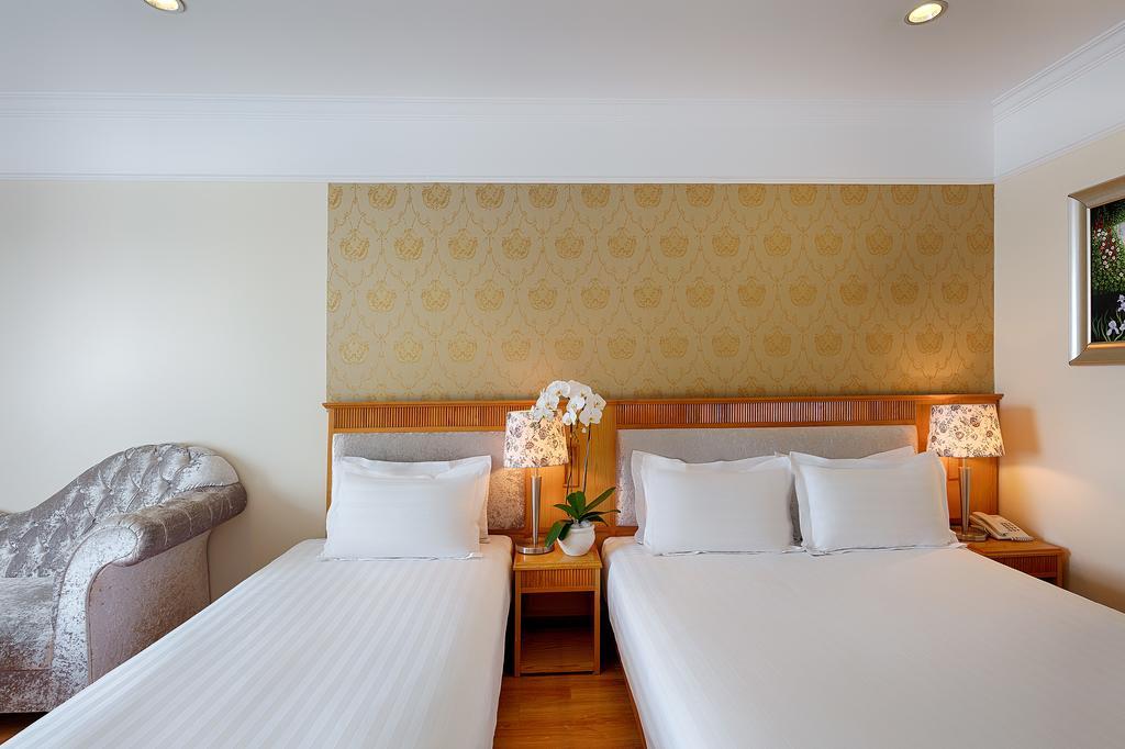 Silverland-Central-Hotel-Spa-4