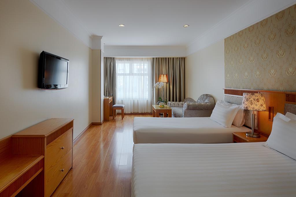 Silverland-Central-Hotel-Spa-5