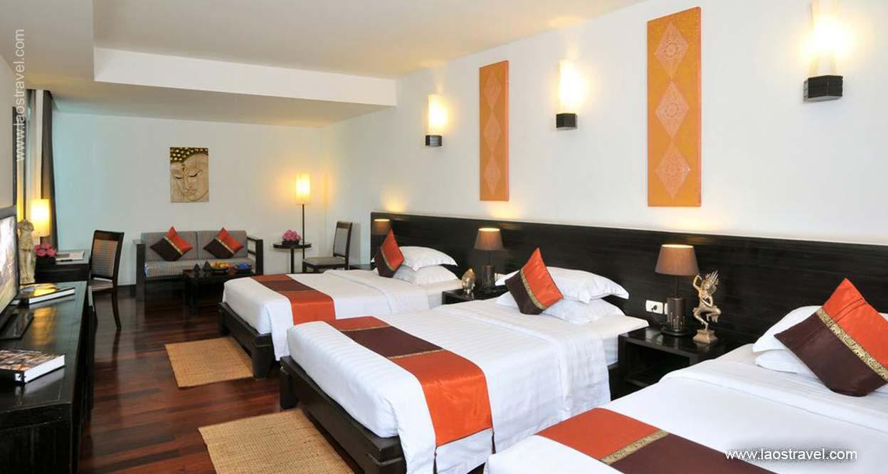 Tara-Angkor-Hotel-1