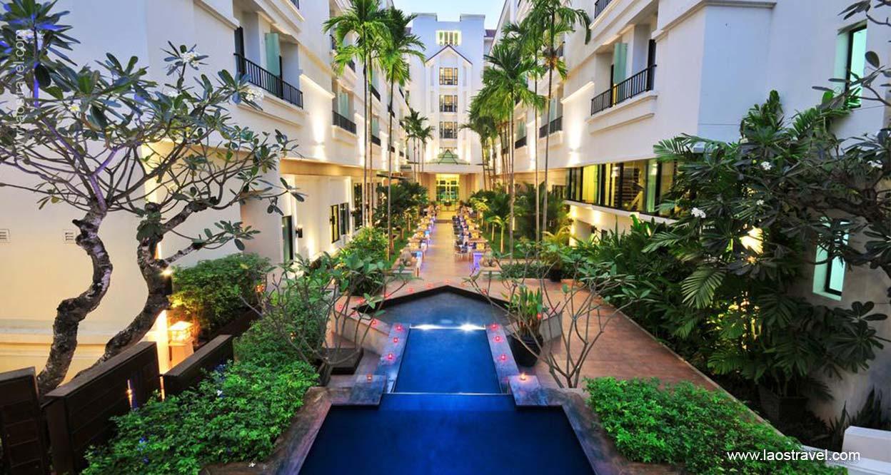 Tara-Angkor-Hotel-2