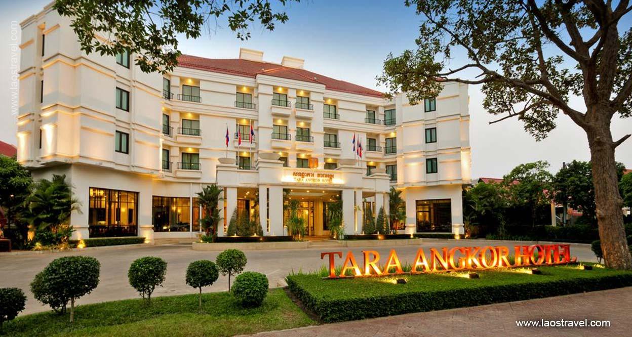 Tara-Angkor-Hotel-4