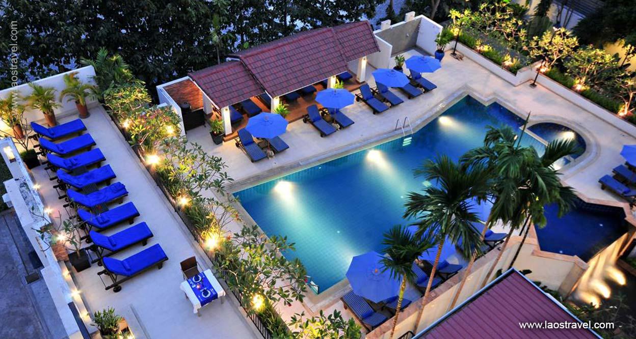 Tara-Angkor-Hotel-6