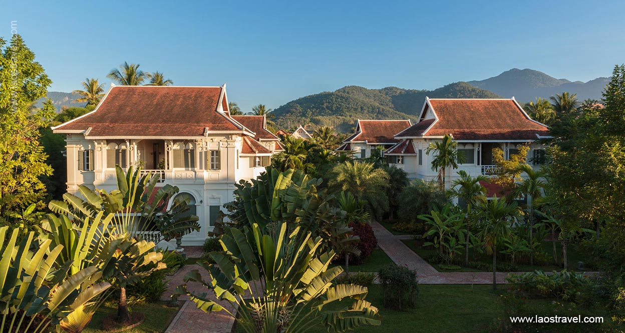 The-Luang-Say-Residence-1