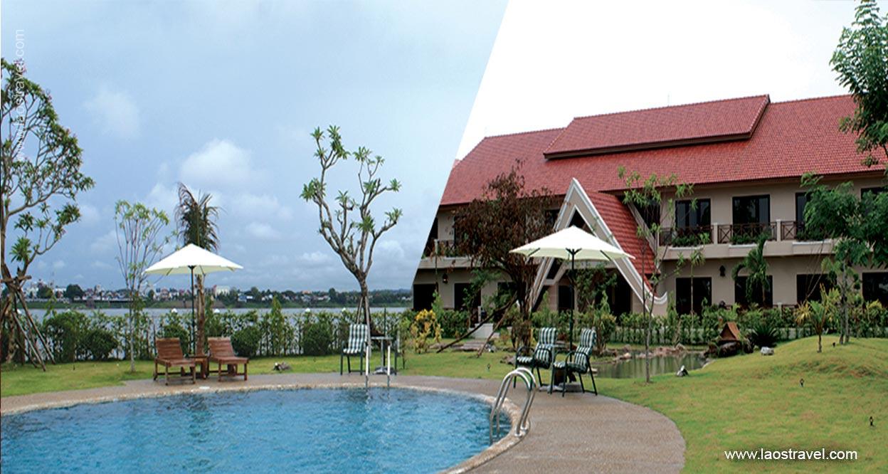 Daosavanh-Resort-&-Spa-Hotel-02