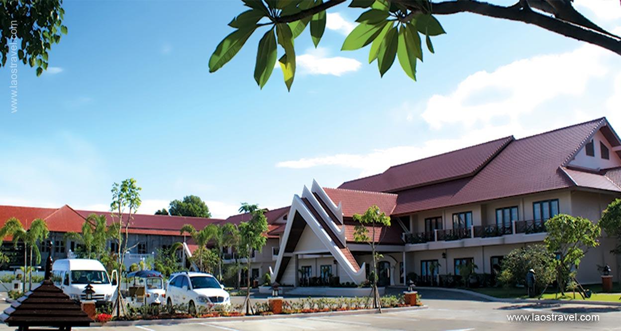 Daosavanh-Resort-&-Spa-Hotel-03