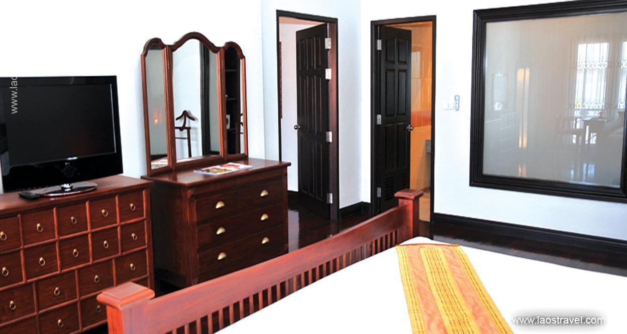 Daosavanh-Resort-&-Spa-Hotel