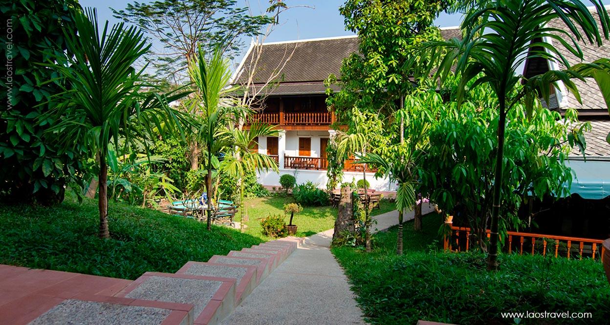 Lao-Villa-Chitdara-11