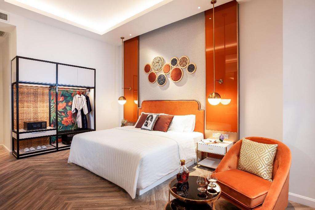 Laos-LuangPrabang-Laseine Hotels-2