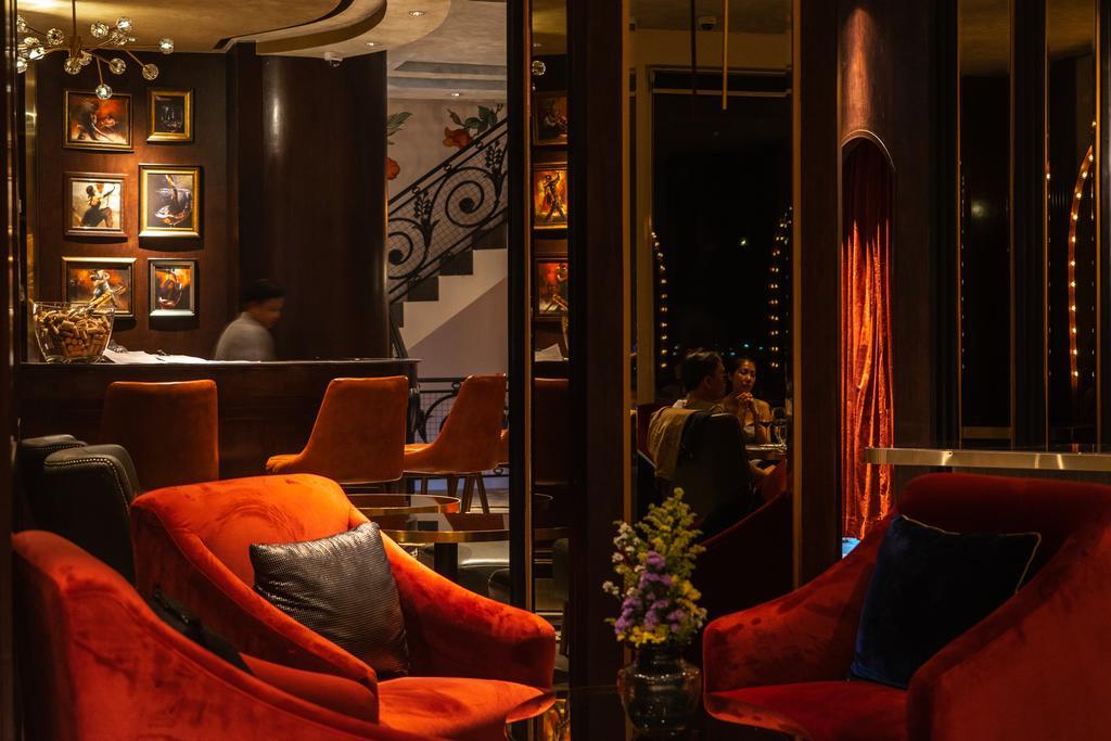 Laos-LuangPrabang-Laseine Hotels-4