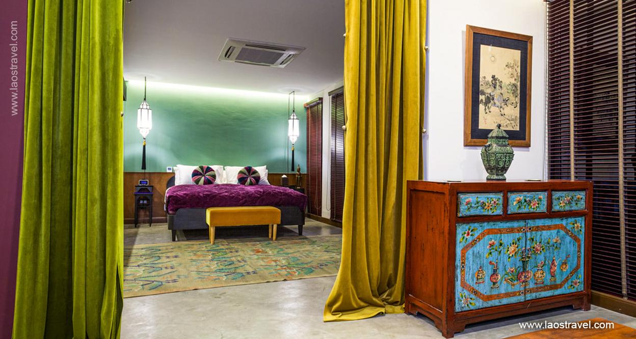 Laos-Vientiane-Poet-Hotel-Vientiane-10