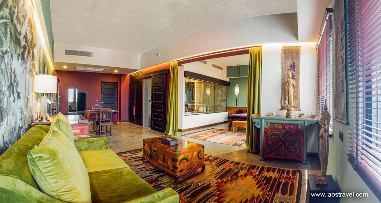 Laos-Vientiane-Poet-Hotel-Vientiane-6