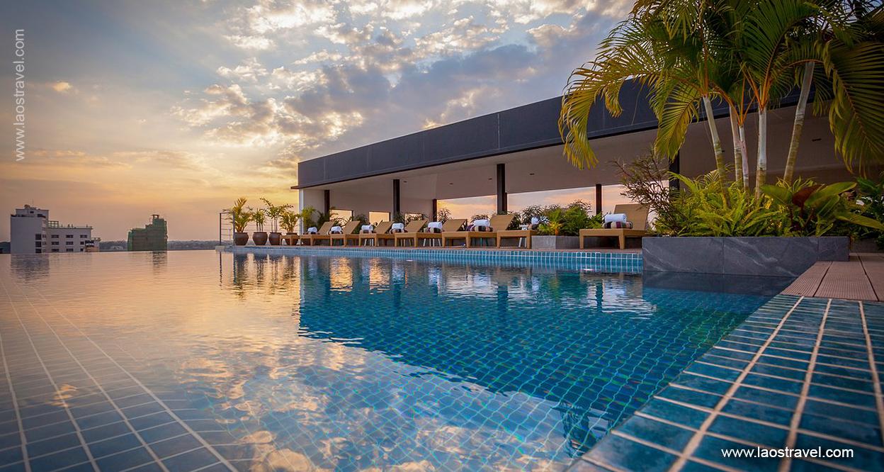 Laos-Vientiane-Poet-Hotel-Vientiane-9