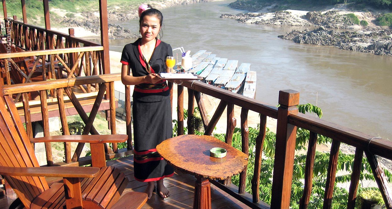 Mekong-Riverside-Lodge-01