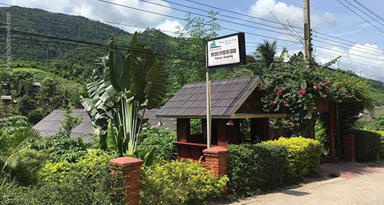 Mekong-Riverside-Lodge-02