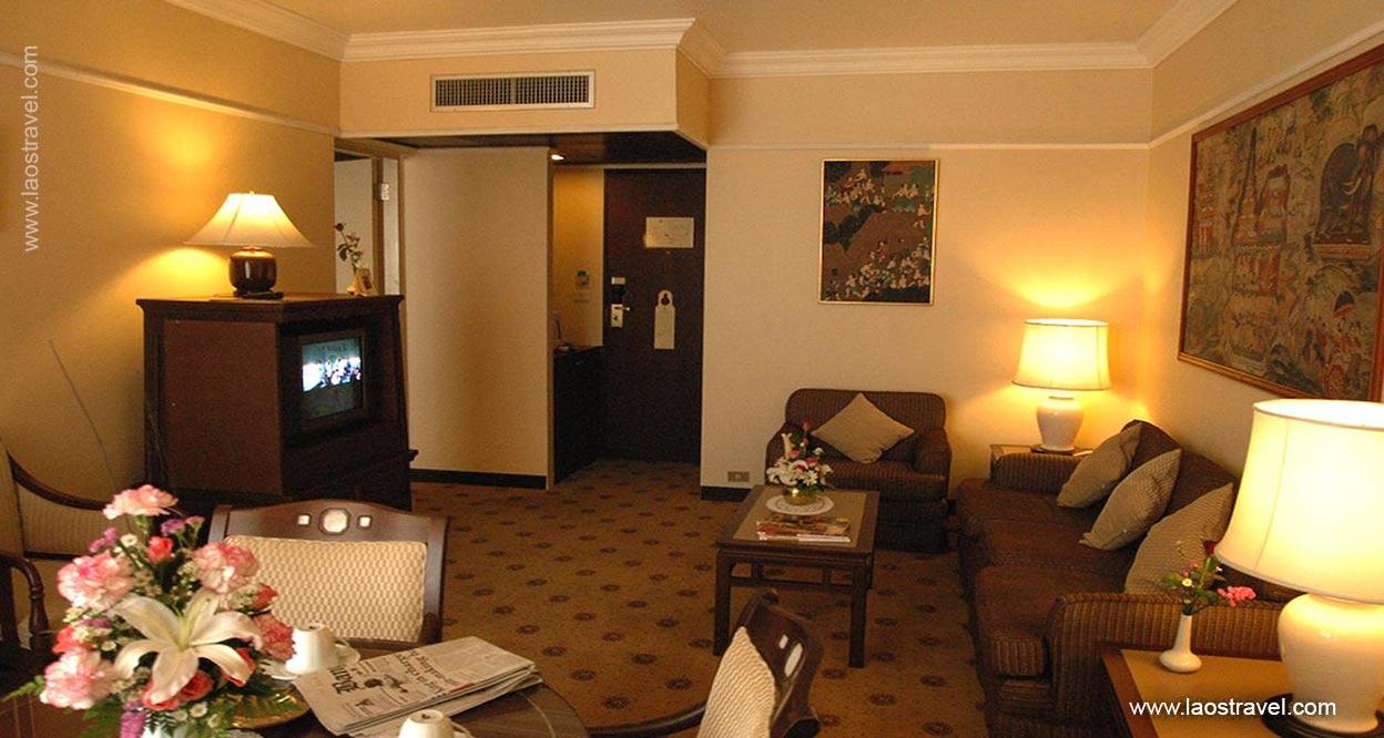 Wiang-Inn-hotel-2
