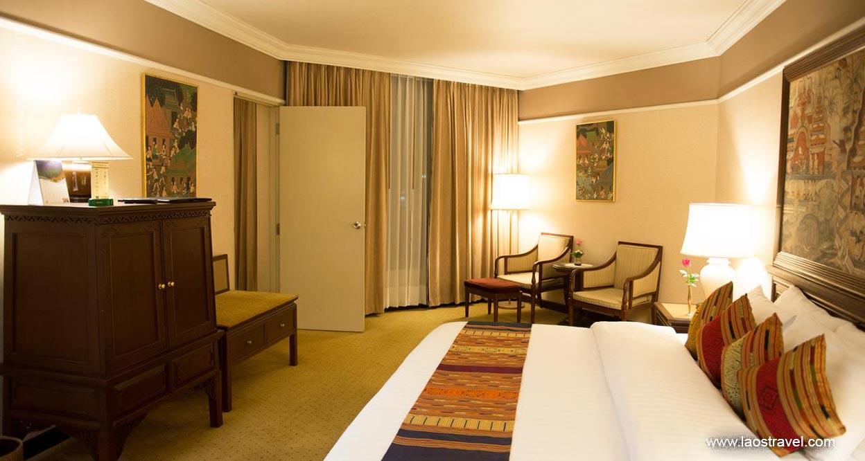 Wiang-Inn-hotel-3