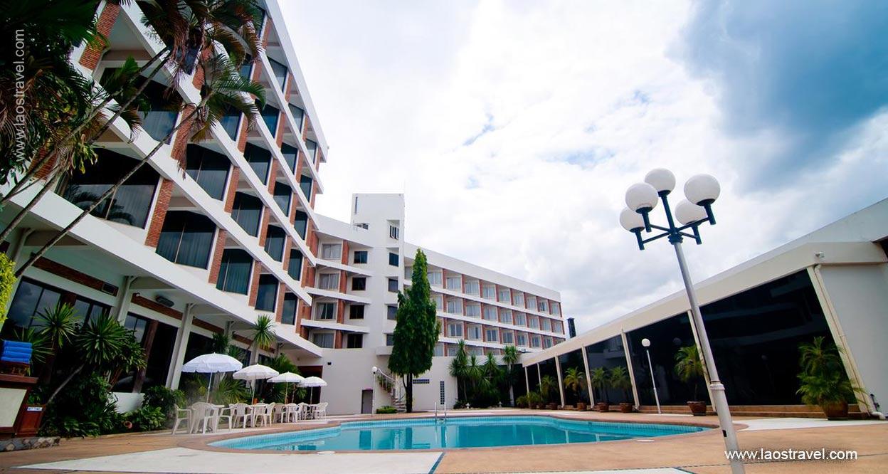 Wiang-Inn-hotel-5
