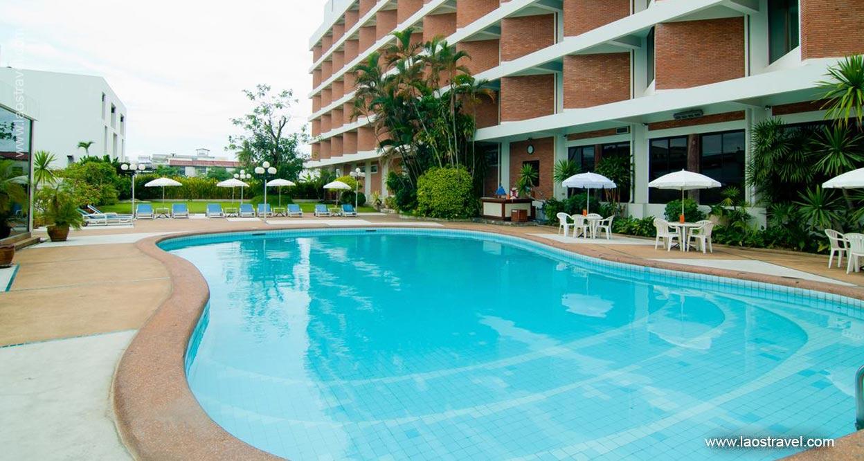 Wiang-Inn-hotel-6