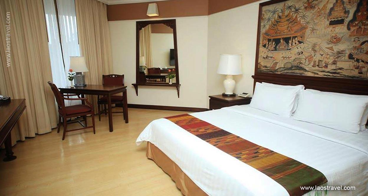 Wiang-Inn-hotel-7