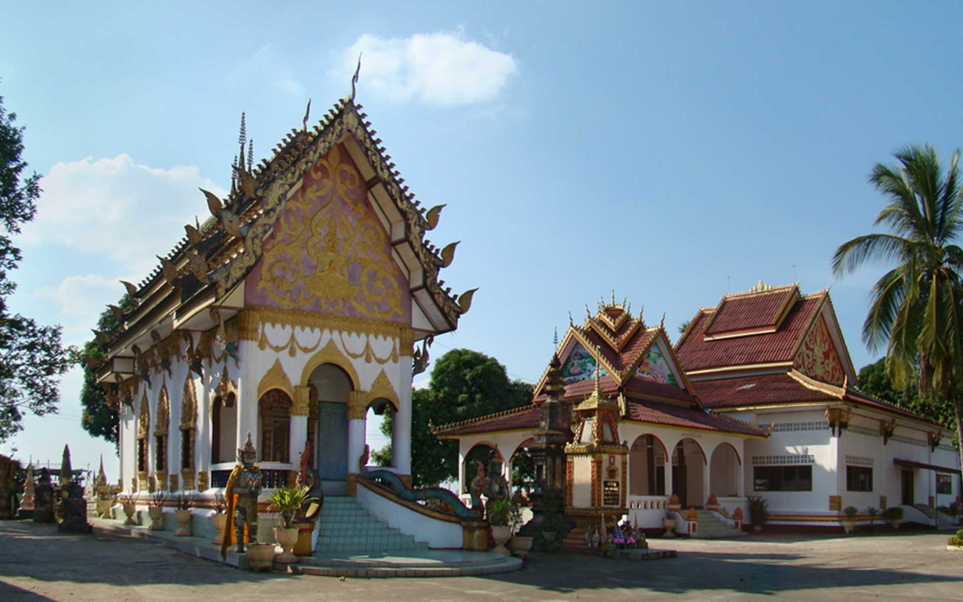 LAOS Laotravel 19 Laos Travel