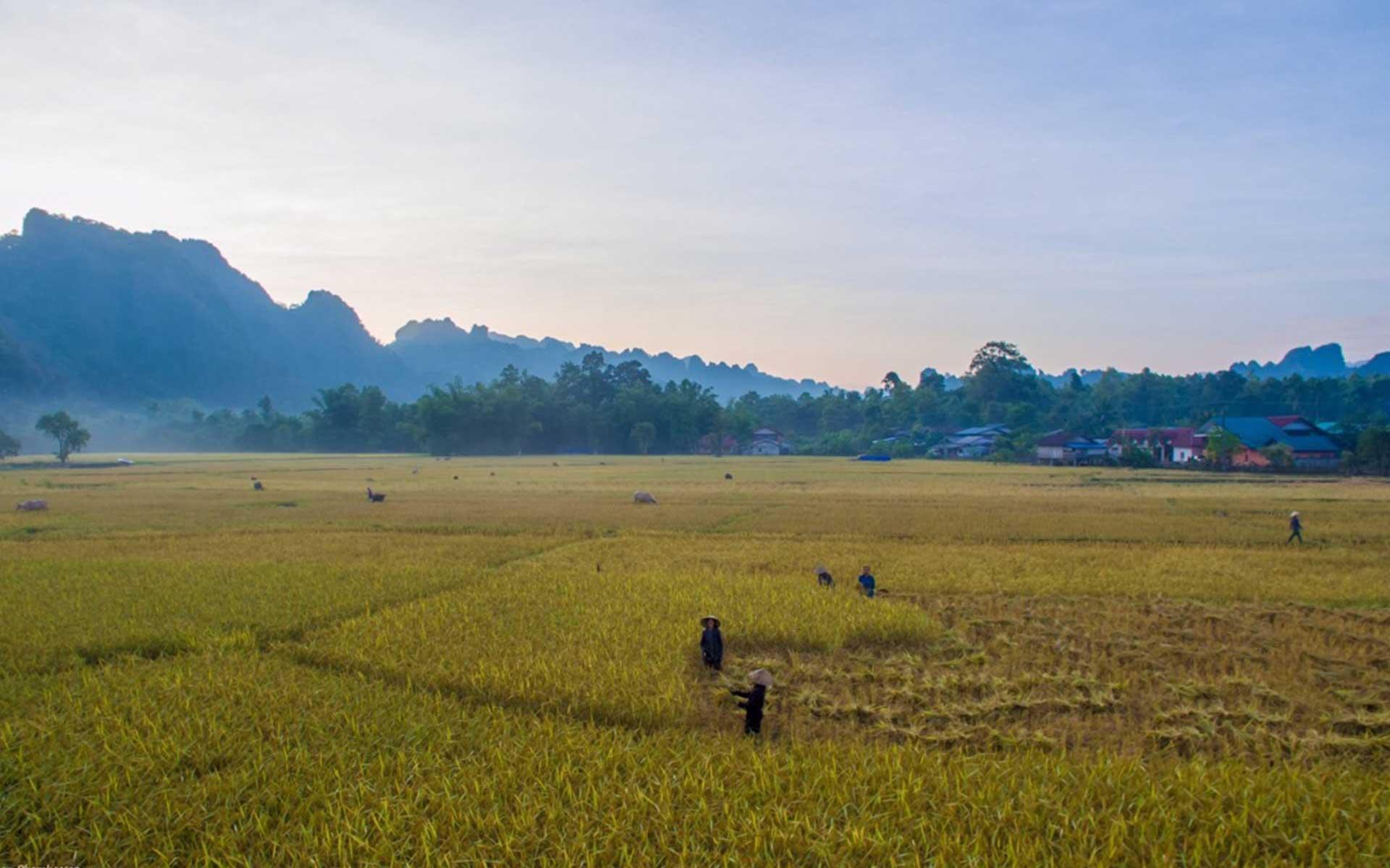 LAOS Laotravel 5 Laos Travel