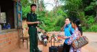 Laos-Border2