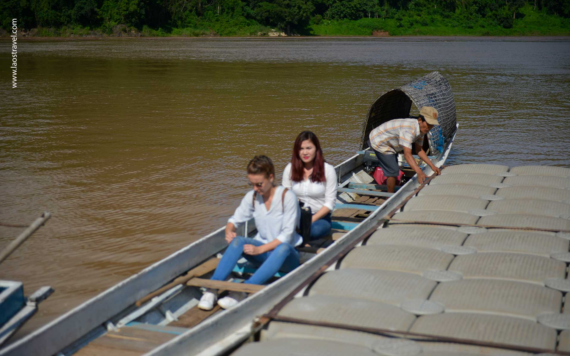 5 best Laos private tours you should know
