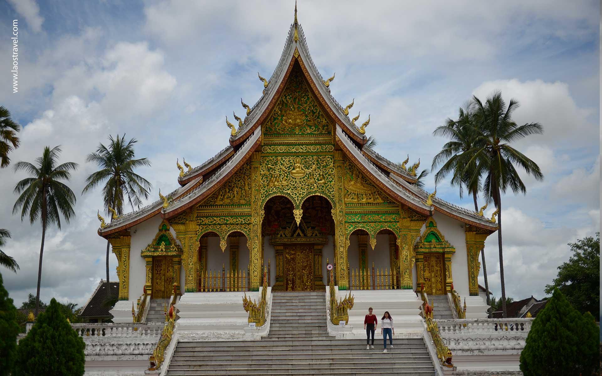 Top5 laos tour35 Laos Travel