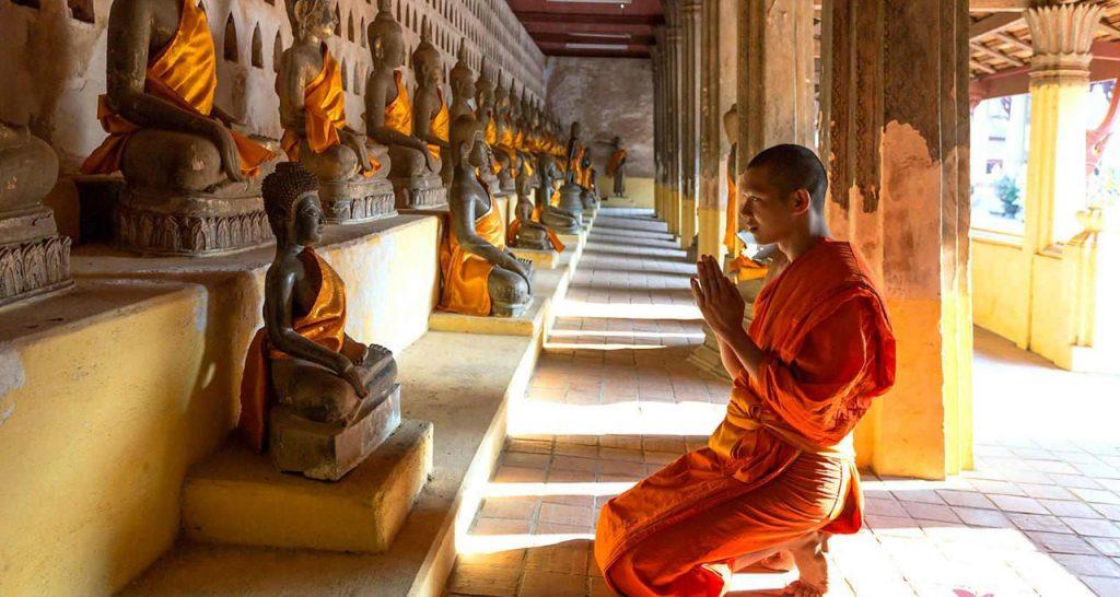 luang prabang 69 Laos Travel